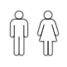 Une image de toilettes