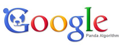 Google Panda, filtre sur l'index de Google destiné à lutter contre les fermes de contenus