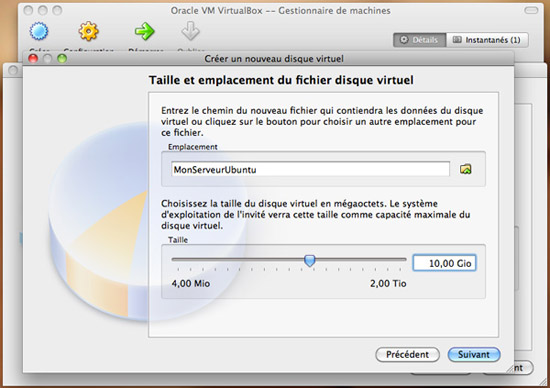 easyphp pour ubuntu